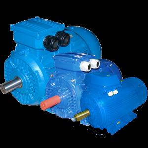 СПРУТ-АЭД-Расчеты картинка электродвигатели pic_1.1