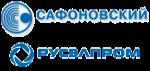 СПРУТ-АЭД-Расчеты Лого СЭЗ