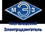 СПРУТ-АЭД-Расчеты Лого могилевский электродвигатель
