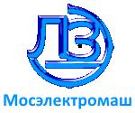 СПРУТ-АЭД-Расчеты Лого мосэлектромаш