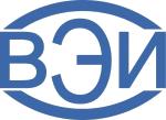 СПРУТ-АЭД-Расчеты Лого ВЭИ