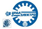 СПРУТ-АЭД-Расчеты Лого уралэлектро